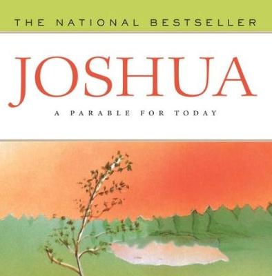 joshua book.jpg