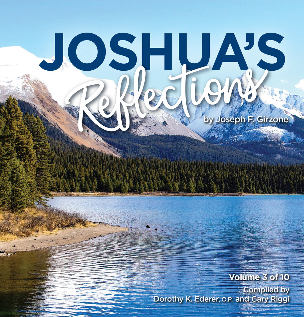 JoshuaReflections_Vol3_FrontCover (4).jpg