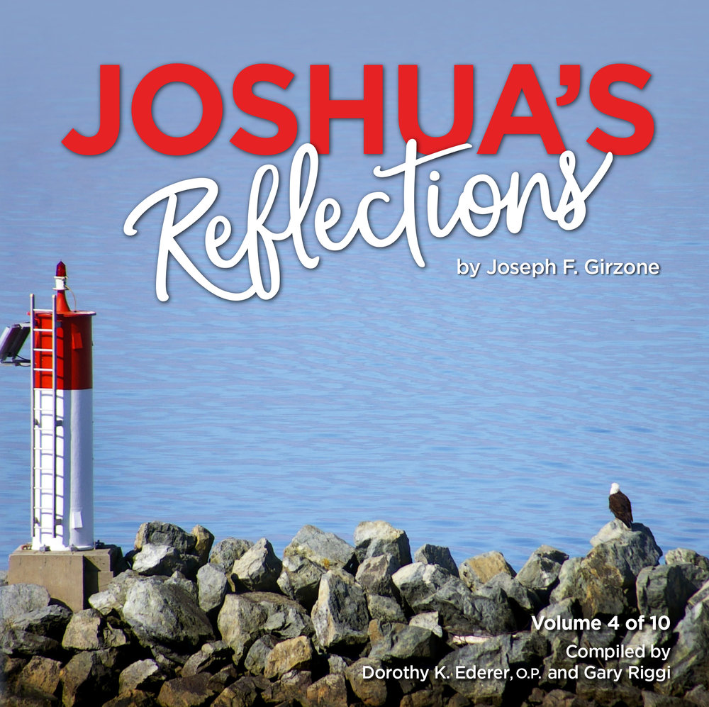 JoshuaReflections_Vol4_CoverImage.jpg