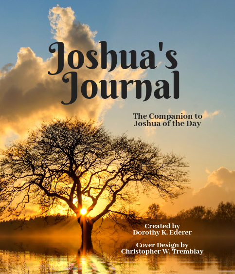Joshua Journal (2).png