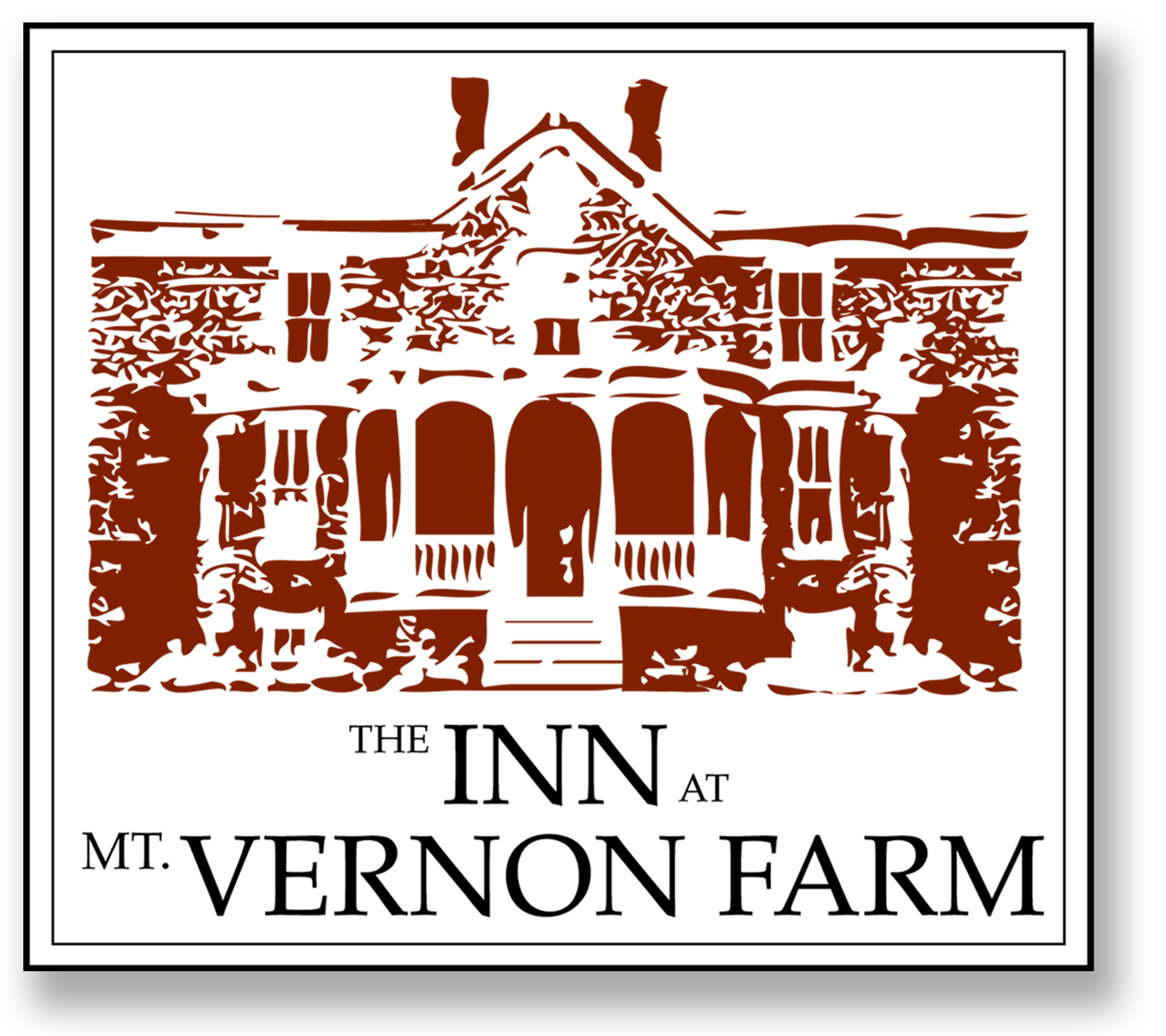 The Inn at Mount Vernon Farm