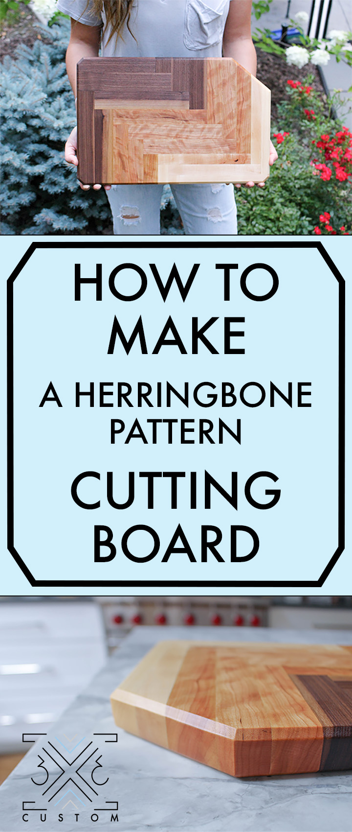 Herringbone for pinterest.jpg