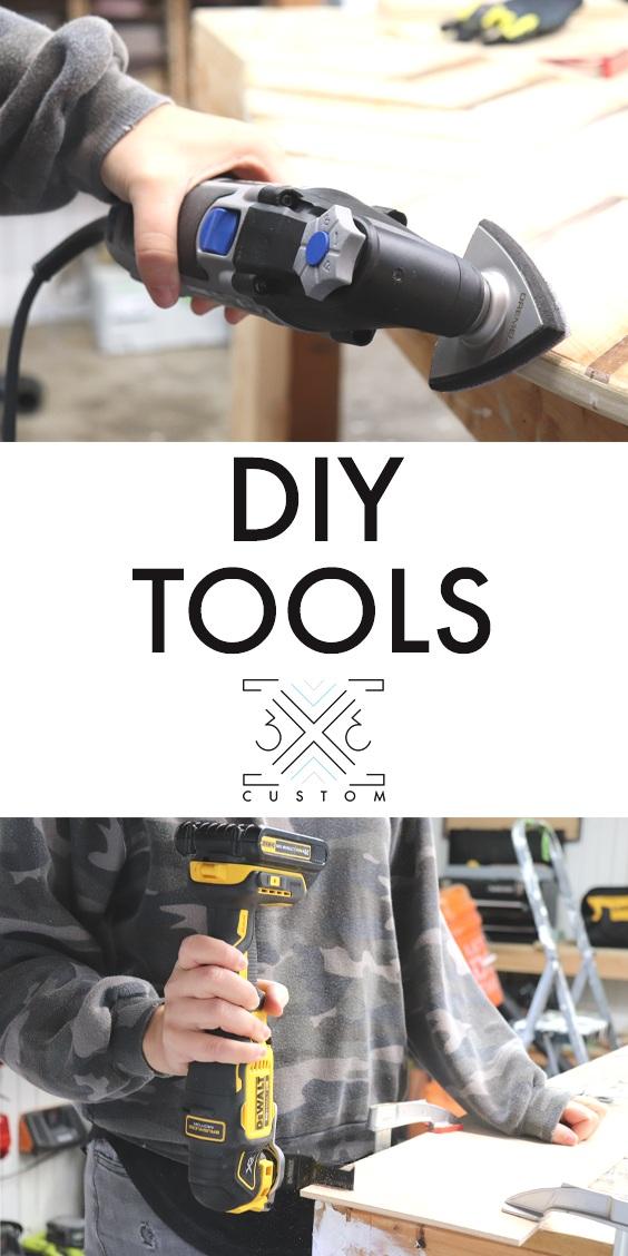 3x3Custom+DIY+tools