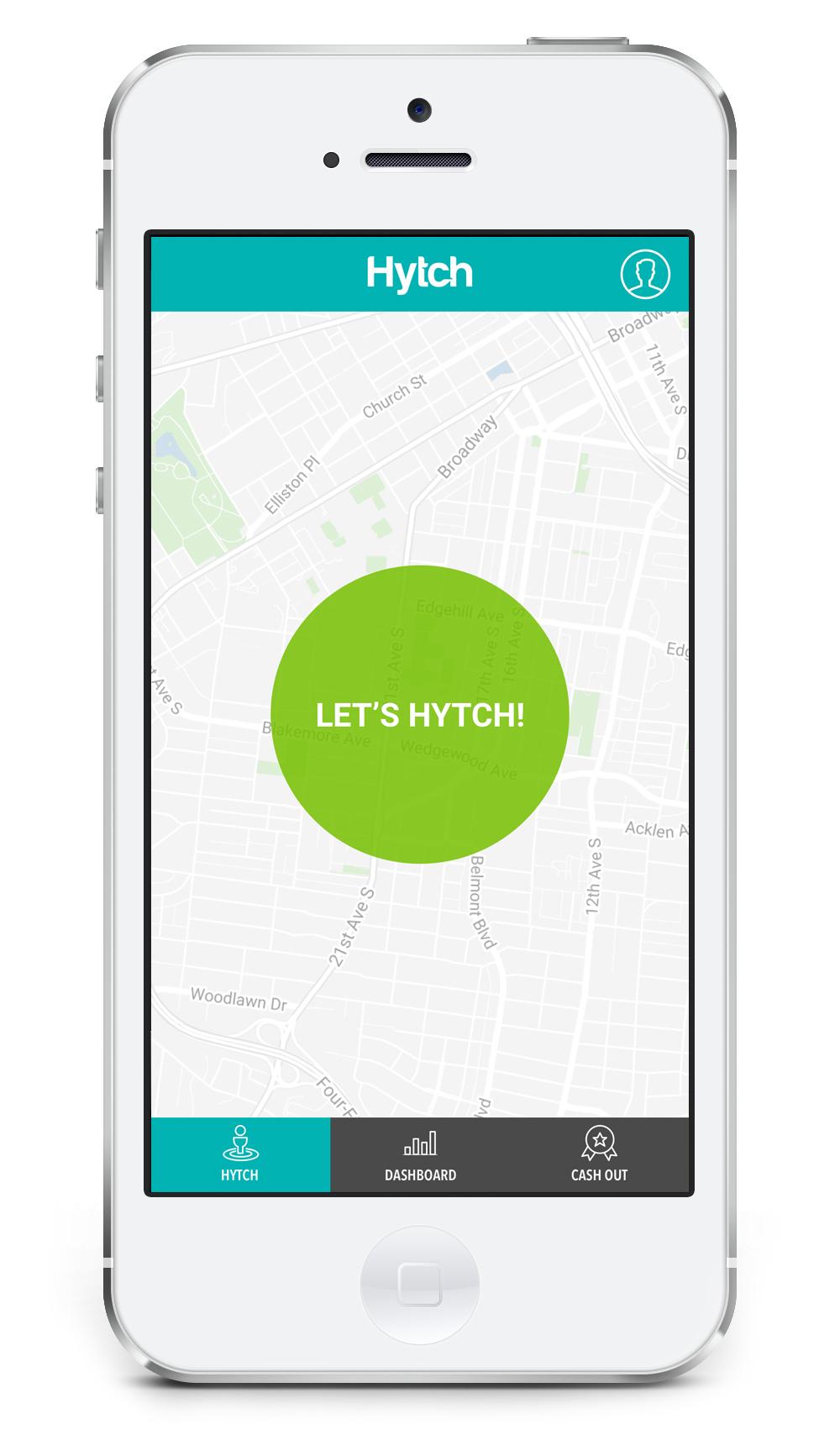 hytch_test_1.jpg