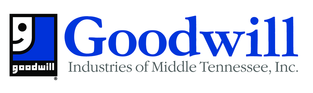 Logo_Middle_TN_Two_Color.png