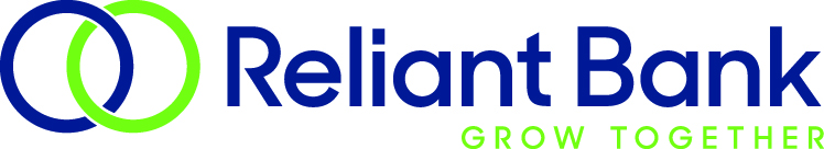 Reliant_Bank_FinalLogo_GT_CMYK_Updated_2017.jpg