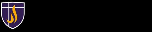 lipscomb logo.png