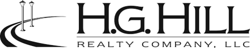 h.g. hill logo.png
