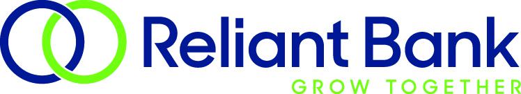 Reliant_Bank_FinalLogo_GT_CMYK_Updated_2017.jpg