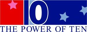 POWER-OF-TEN-Logo-300x111.jpg