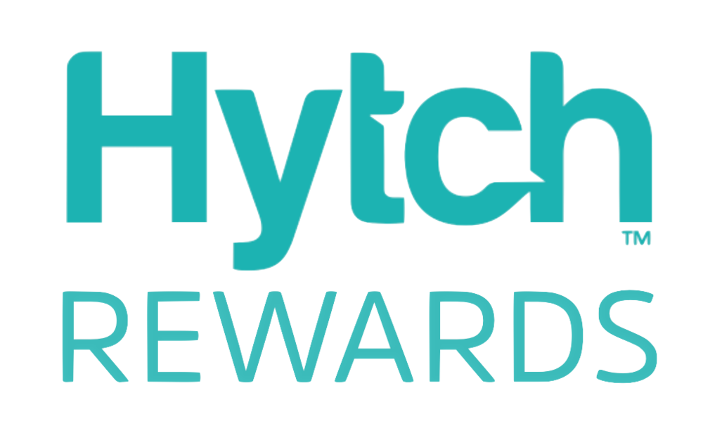 Hytch Rewards Logo v1.png