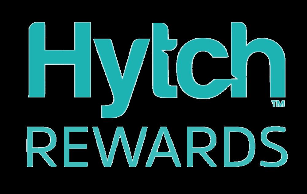 Hytch Rewards Logo v1.png