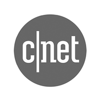 cnet-gray.png