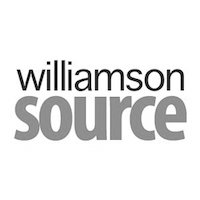 Williamson-Source.jpg