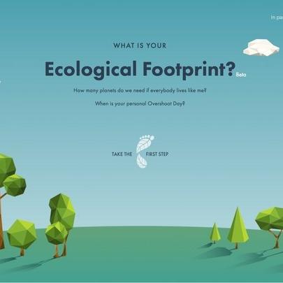 Ecological+Footprint.jpeg
