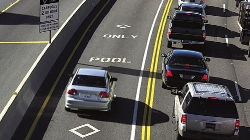 HOV-Lane-Tennessee.jpg