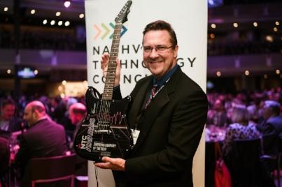Mark_guitar_award.jpg