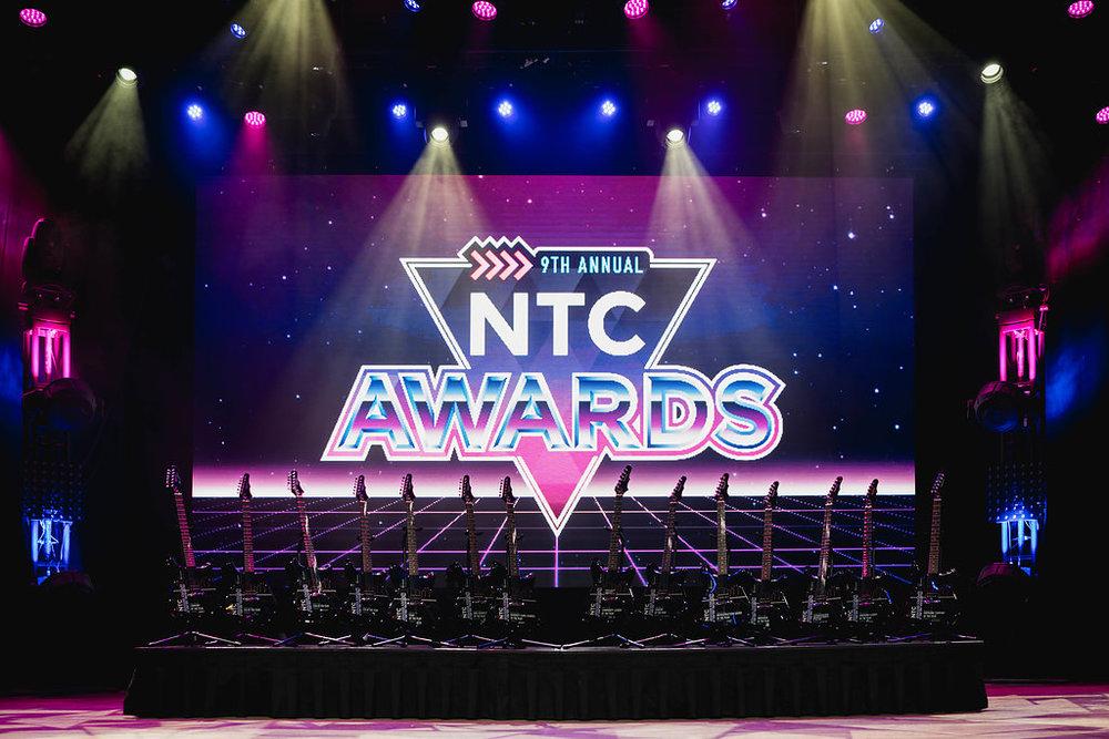 NTC-Award-guitar-lineup.jpg