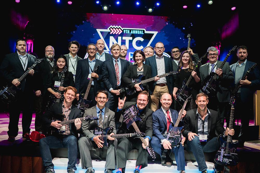 NTC-Award-winners.jpg