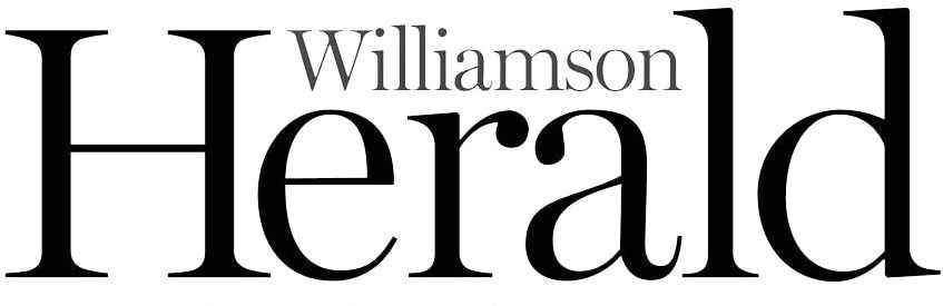 williamson-herald-logo.jpg