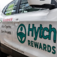 Nissan_Hytch_Photo_3-760x507.jpg