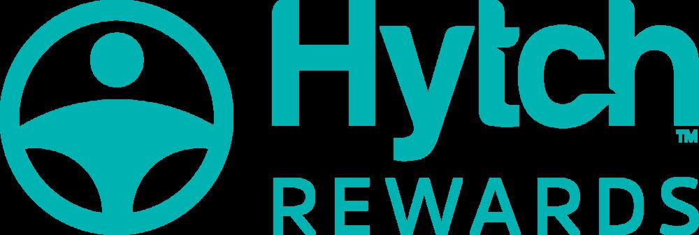 Hytch_Rewards_withWheel_Aqua.png