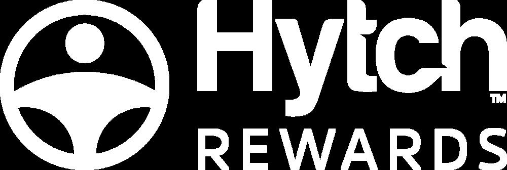 Hytch_Rewards_withWheel_White.png