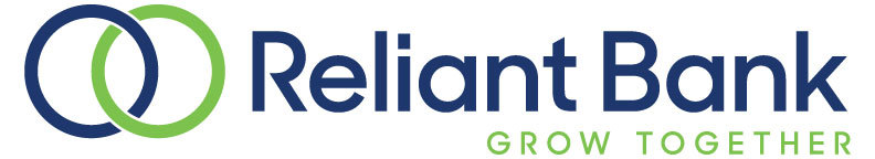 reliantbank.jpg