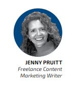 JennyPruitt.PNG