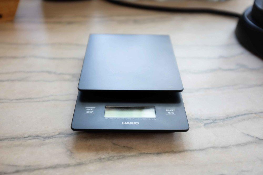 Scale.jpg