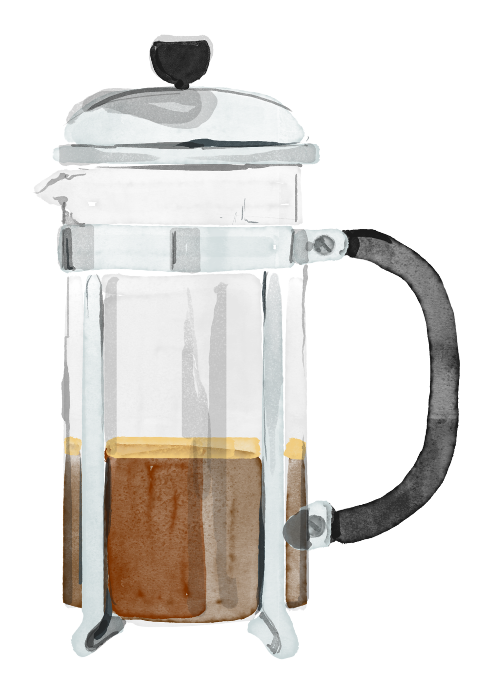 08FrenchPress.png
