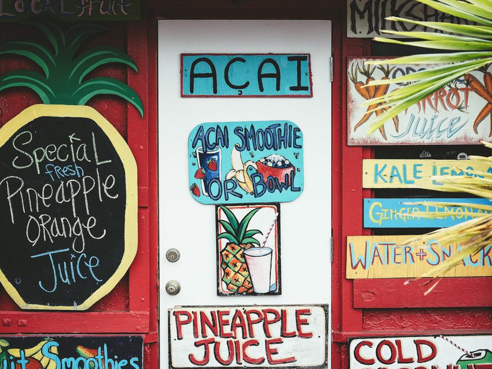 aloha-juice-Cookwilltravel-Kauai.jpg