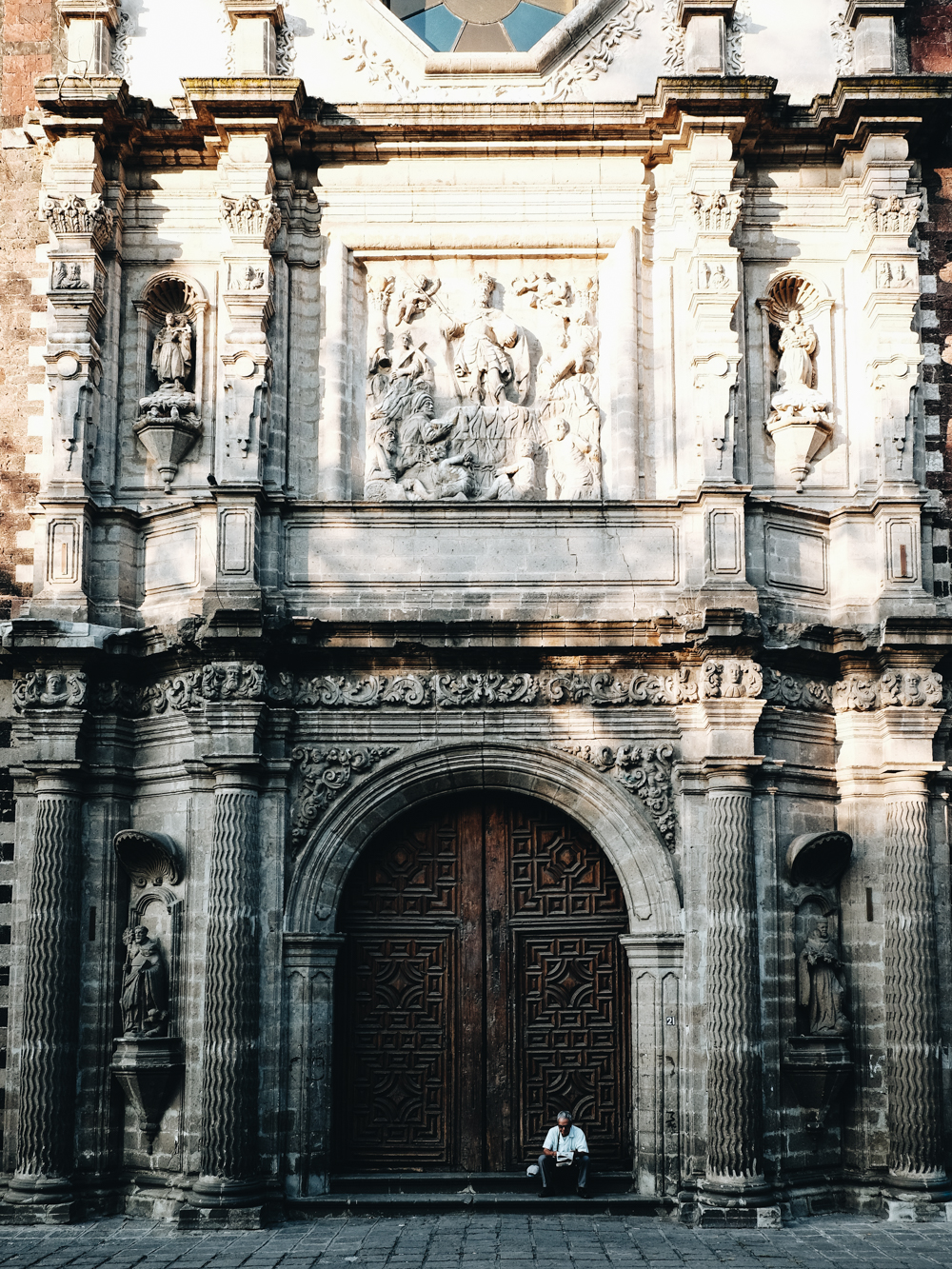 street_scene-Cookwilltravel-Mexico_City.jpg