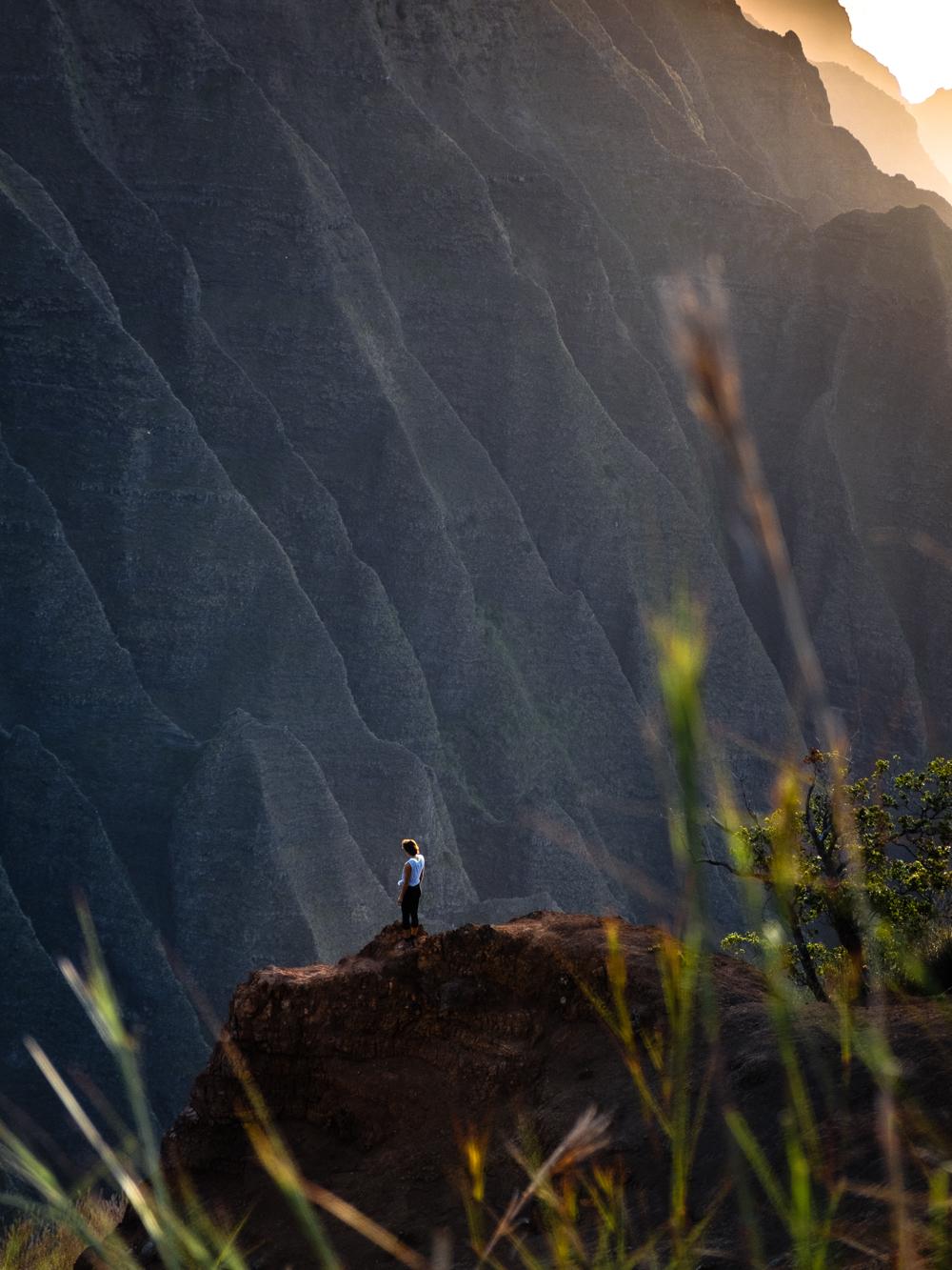 Kalalau_lookout-chelsea_yamase-@chelseakauai-Cookwilltravel-Kauai.jpg