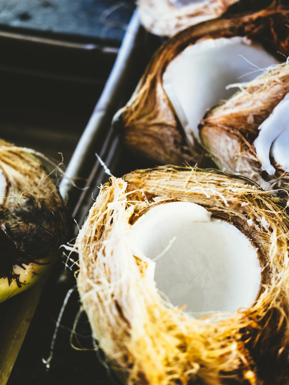coconuts-Cookwilltravel-Kauai.jpg