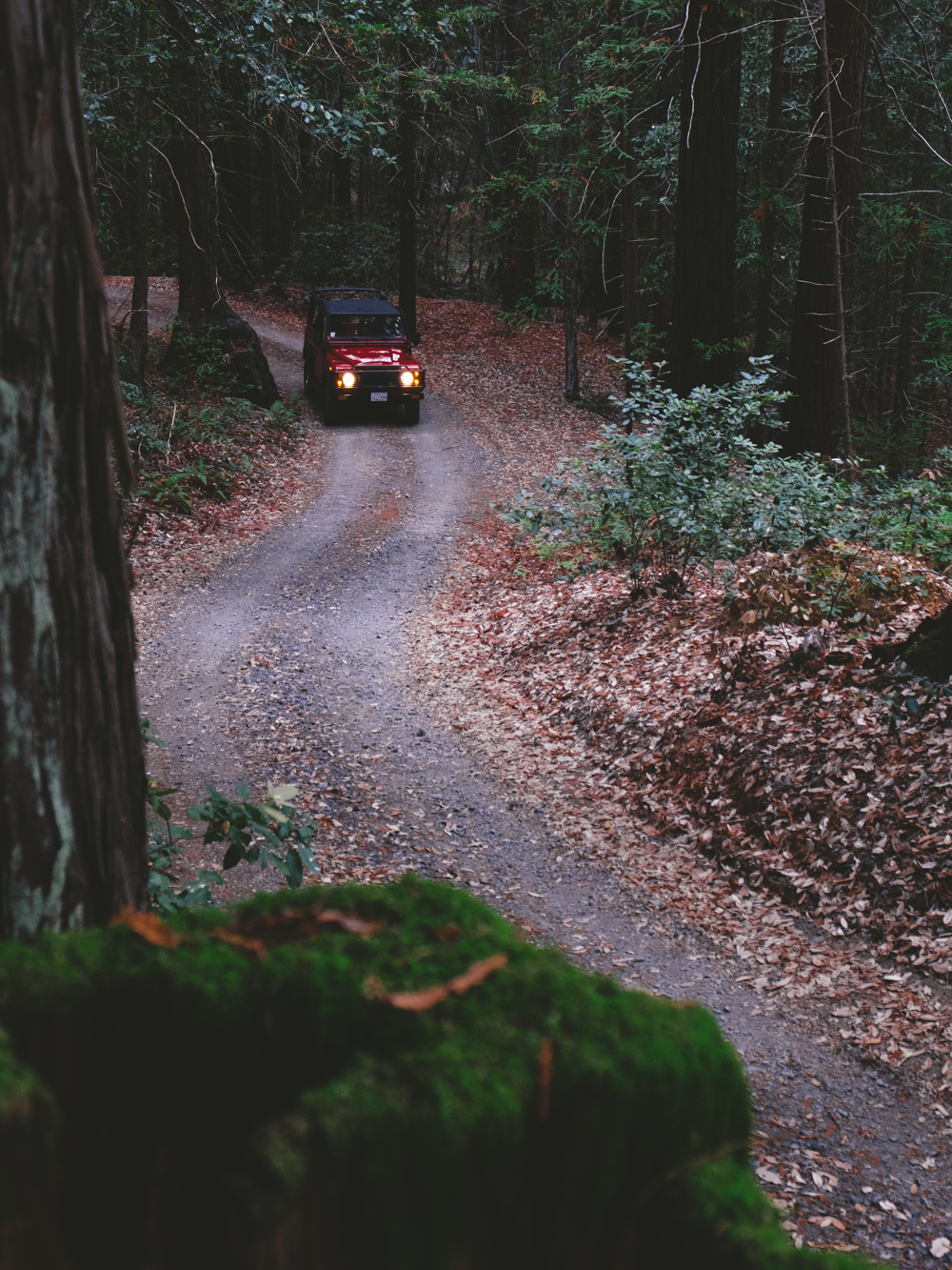 Land_Rover-Defender-Cookwilltravel-Huckberry.jpg