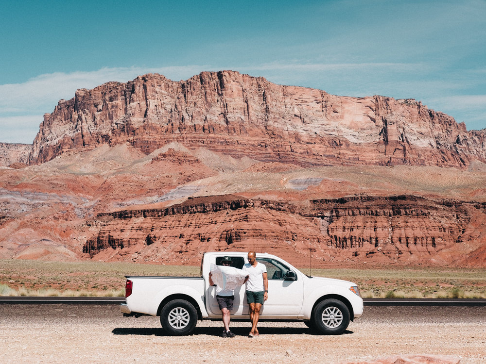 Enterprise-Cookwilltravel- Road_Trip.jpg