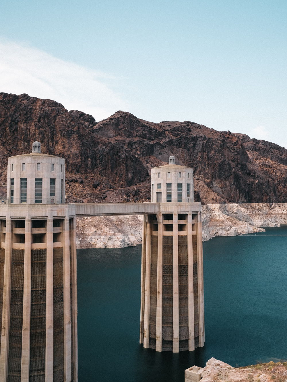 Hoover_Dam-Cookwilltravel-Road_Trip.jpg