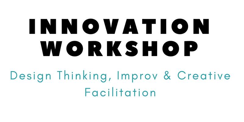 Innovation Workshop.png