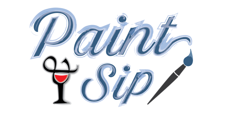 Paint and Sip.png