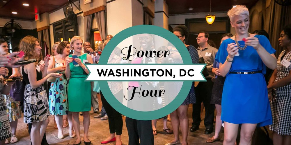 Washington-DC-Power-Hour-Teal.jpg