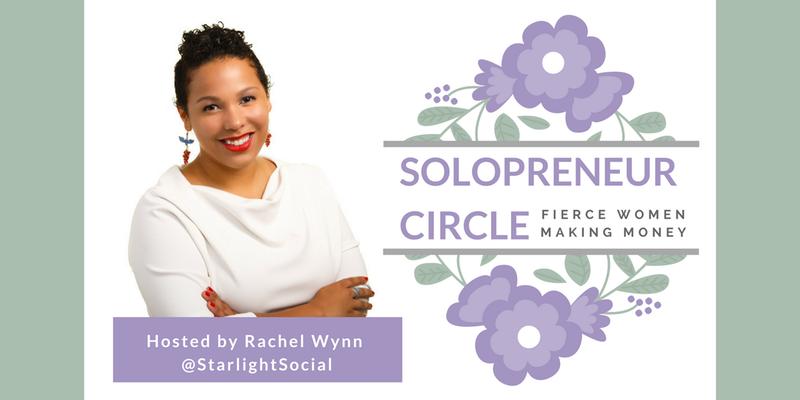 Solopreneur Circle.png
