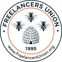 freelancers union.jpg