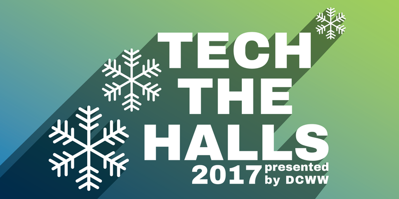 Tech The Halls 2017.png