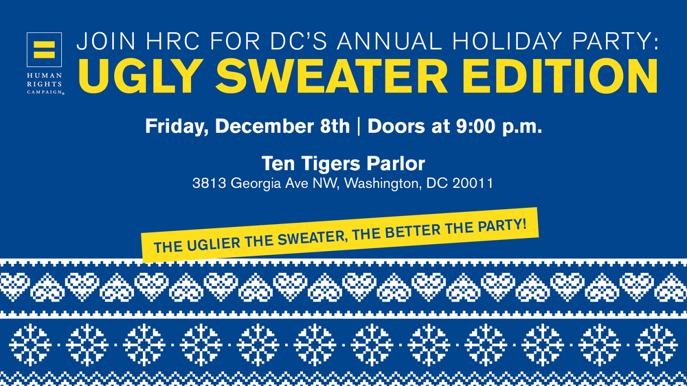 DC-Ugly+Sweater+Party_2017.png