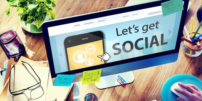Let's Get Social.png