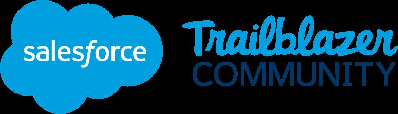 9d1.Trailblazer-Community-Logo.png