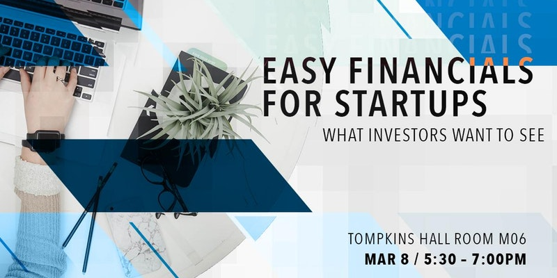Easy Financials for Startups What Investors Want to See.jpg