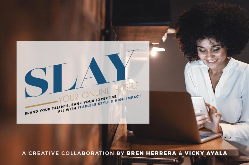 Slay Your Online Hustle FREE Webinar.png