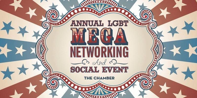 Mega Networking 10th Anniversary.jpg